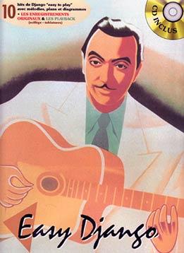 Easy Django. Vol.1