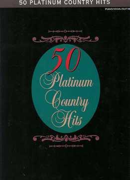 Platinum Country Hits