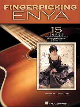 Fingerpicking Enya