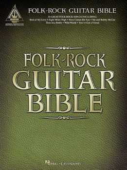 Folk-Rock Guitar Bible.pdf