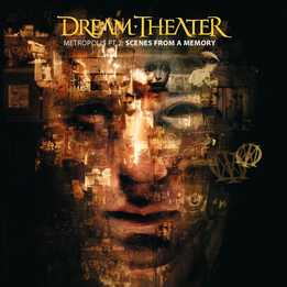 Dream Theater - Metropolis Part 2