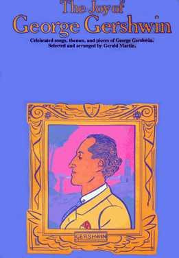 Denes Agay - The Joy Of George Gershwin