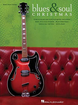 Blues & Soul Christmas