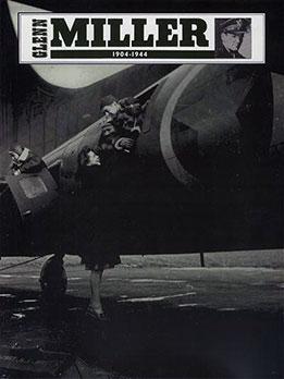 Glenn Miller - 1904-1944 (Piano, Vocal Soundbook)