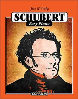 John L. Philip - Schubert Easy Piano