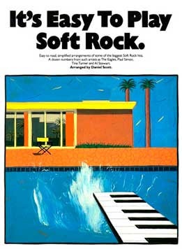 It's Easy To Play Soft Rock