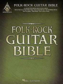 Folk-Rock Guitar Bible.pdf
