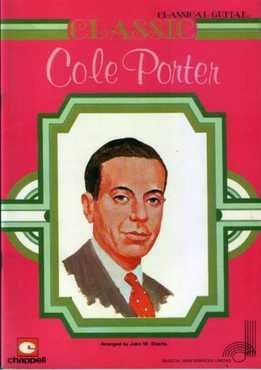 John Duarte - Classic Cole Porter