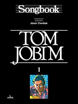 Songbook - Tom Jobim Vol. 1