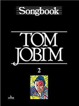 Songbook - Tom Jobim Vol. 2