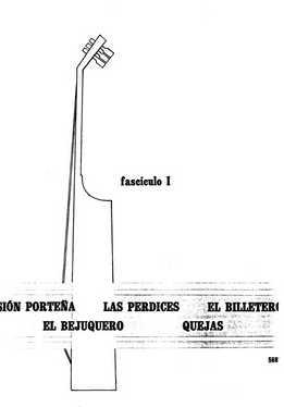 Antologia De Aires Popularez Venezolanos. Fasciculo 1