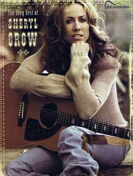 Sheryl Crow - Very Best