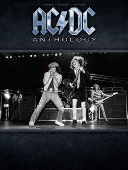 AСDC Anthology