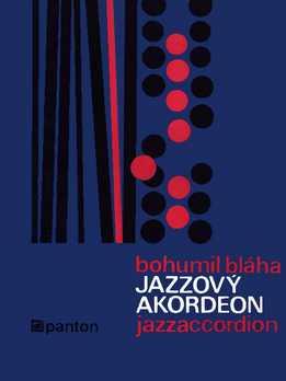 Bogumil Blaha - Jazzovy Akordeon