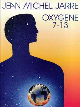 Jean-Michel Jarre - Oxygene 7-13