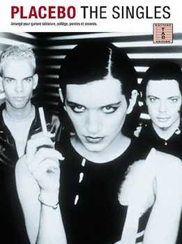 Placebo - The Singles
