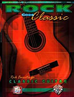 Rock Goes Classic