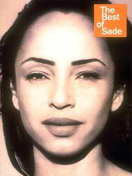 Sade - The Best Of Sade