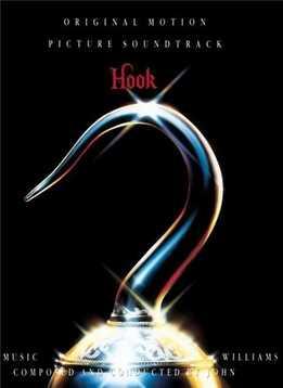 John Williams - Hook
