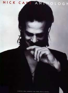 Nick Cave - Anthology
