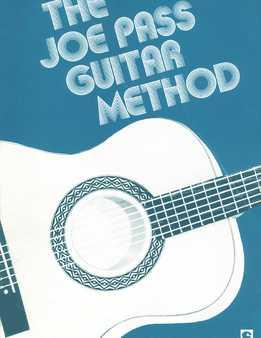 The Joe Pass Method