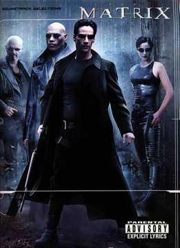 The Matrix (Soundtrack Selections)